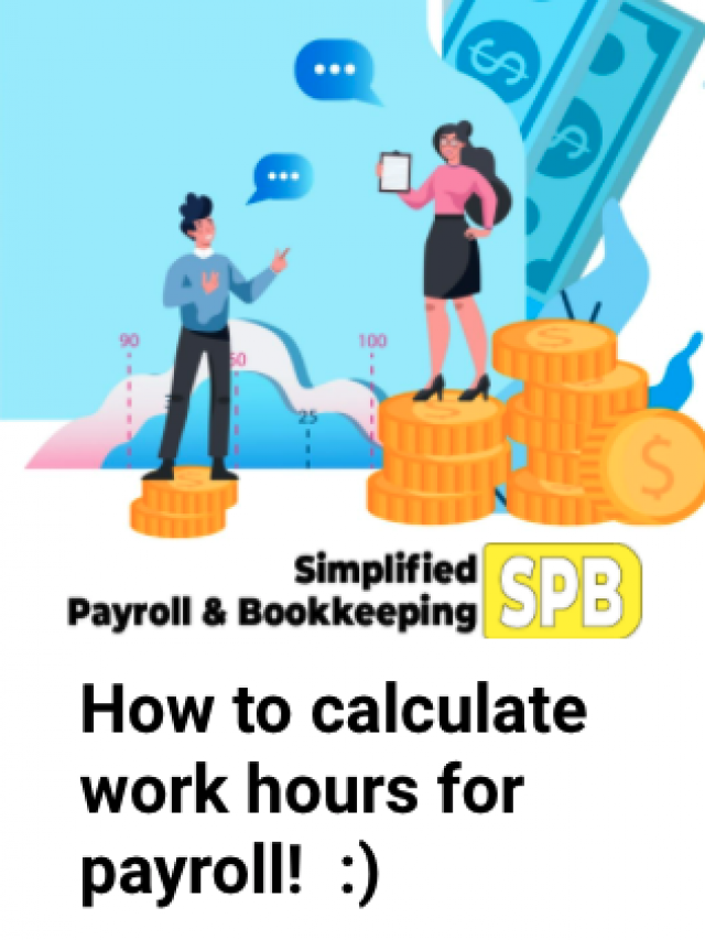 Read more about the article how to calculate work hours for payroll