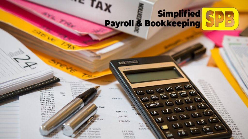 payroll and bookkeeping in Killeen, TX 2