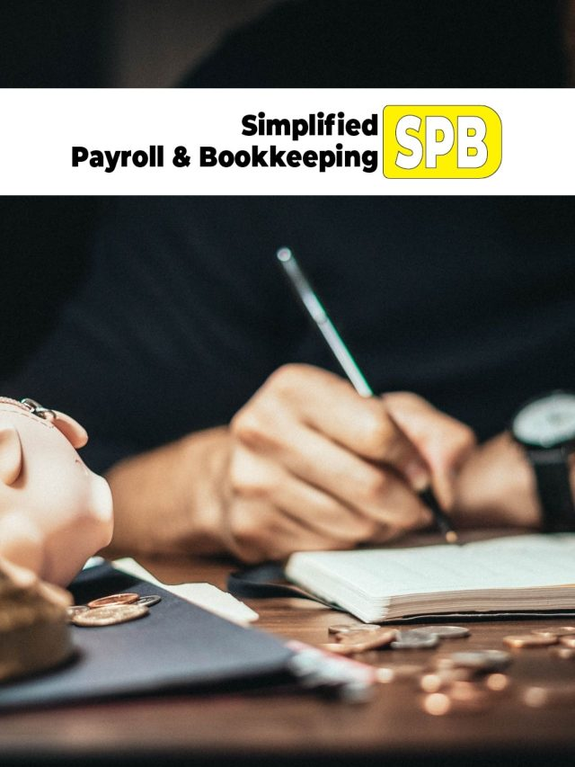 Basic Bookkeeping Terms You Need to Know (Part I)