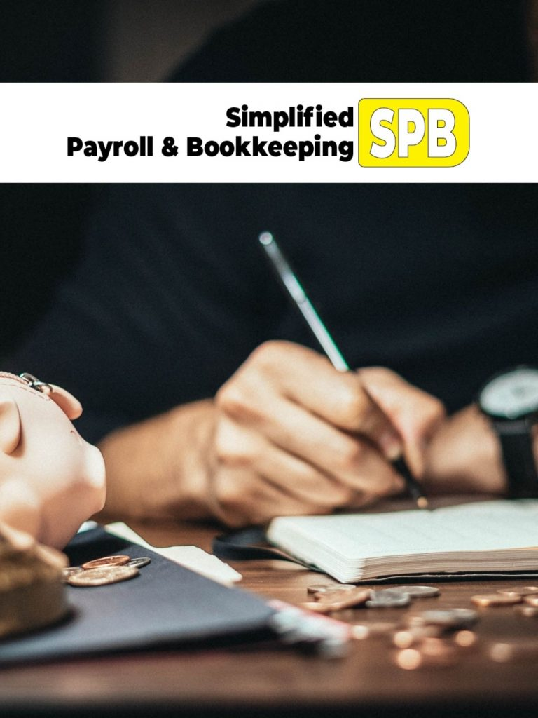 Read more about the article Basic Bookkeeping Terms You Need to Know (Part I)